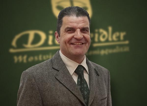 die Zeidler - Karl Flechsel