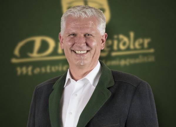 die Zeidler - Erich Hoffmann