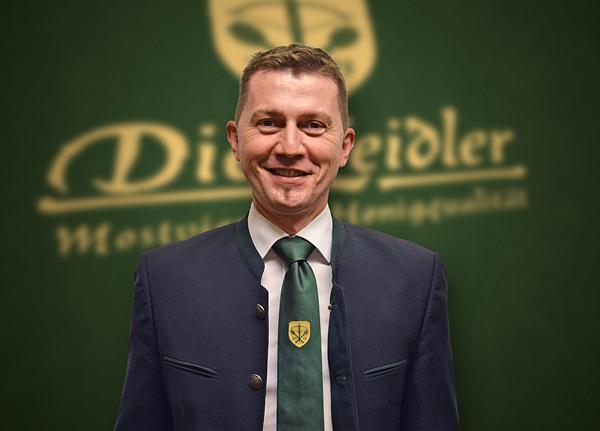 die Zeidler - Leopold Schalhas