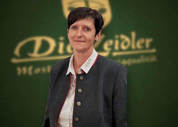 die Zeidler - Margarete Reiter